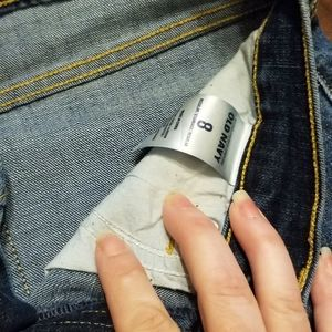 Jeans - Jeans